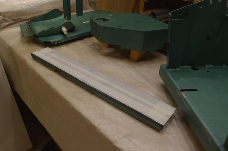 Kity 636 - Nettoyage, graissage, lustrage ! Kity-636-020