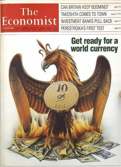 Descobertas, Curiosidades e Mistérios Inexplicáveis/Conspirações - Página 28 Theeconomist-phoenix_get_ready_for_world_currency_by_20181