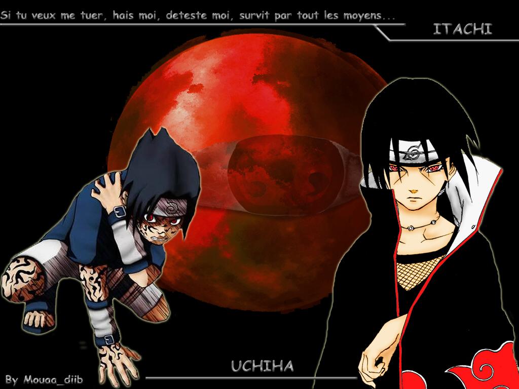 صور ..ساسكي ... Itachi-sasuke