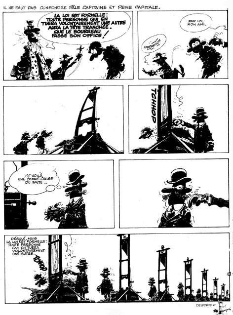 La peine de mort - Page 15 _blogFranquinIdeesNoiresPeineCapitale