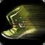 Janna: A diva salva bundas 3047