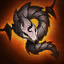 Kha'zix guide[patch 6.7] 1039