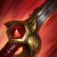Kha'zix guide[patch 6.7] 1412