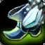 Kha'zix guide[patch 6.7] 3009