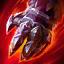 Kha'zix guide[patch 6.7] 3053
