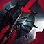 Kha'zix guide[patch 6.7] 3071