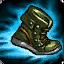 Kha'zix guide[patch 6.7] 3111