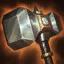Kha'zix guide[patch 6.7] 3133