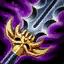 Kha'zix guide[patch 6.7] 3156