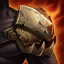 Kha'zix guide[patch 6.7] 3742