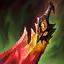 Kha'zix guide[patch 6.7] 3812