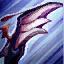 Kha'zix guide[patch 6.7] KhazixQ
