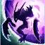 Kha'zix guide[patch 6.7] KhazixR