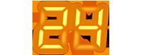 Dingues de séries télés! (ouvert le 05/11/2005) - Page 5 24