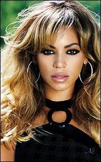 Dingues de séries télé - Page 5 Beyonce-040