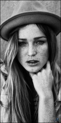 Dafne Hoon Kane