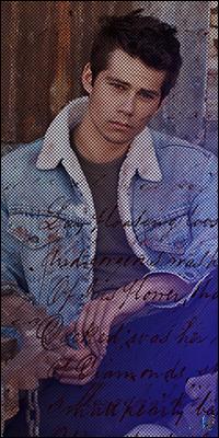 Dingues de séries télé - Page 8 DylanOrien-400-001