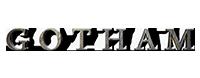 Dingues de séries télé - Page 5 Gotham-200