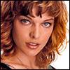 Dingues de séries télés! (ouvert le 05/11/2005) - Page 5 Milla-Jovovich-100-001