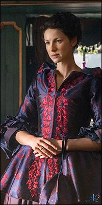 Dingues de séries télé - Page 9 Outlander-400-059