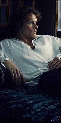 Dingues de séries télé - Page 9 Outlander-400-071