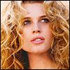 Dingues de séries télé - Page 5 Rebecca-Romijn-100-001
