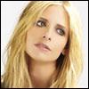 Dingues de séries télé - Page 5 Sarah-michelle-gellar-100-001