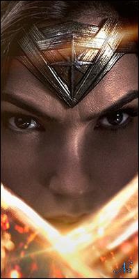 Dingues de séries télé - Page 9 WonderWoman-400-004