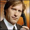 Dingues de séries télé - Page 5 Aaron-eckhart-100-001