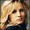 Dingues de séries télé - Page 5 Kristen-bell-100-001