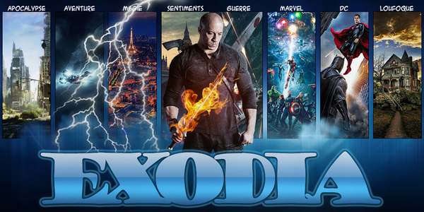 Exodia - crossover / voyage dans les univers parallèles, espace, temps Normal_Exodia4