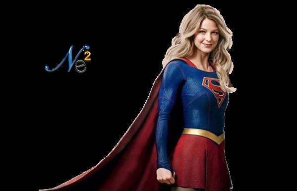 Dingues de séries télé - Page 7 Normal_Supergirl-001