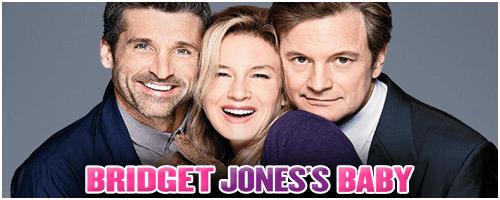 Dingues de séries télé - Page 11 Bridget4
