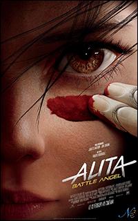 Avatar Land - Page 2 Alita-320-007