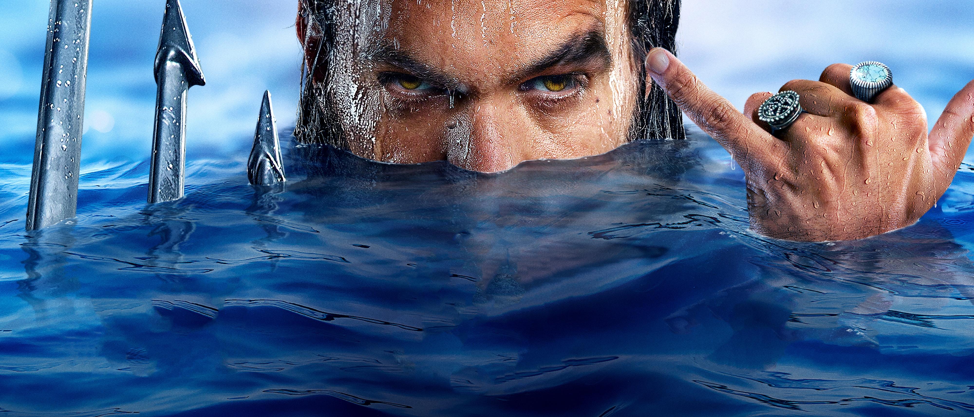 Avatar Land Aquaman-Aquaman-061