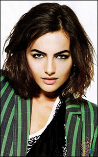Avatar Land - Page 2 CamillaBelle-320-003