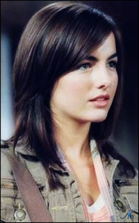 Avatar Land - Page 2 CamillaBelle-320-004