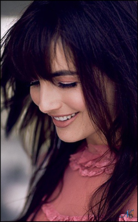 Avatar Land - Page 2 CamillaBelle-320-012