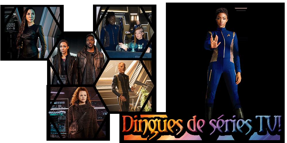 Dingues de séries télé - Page 15 DdSTV6-L1-001