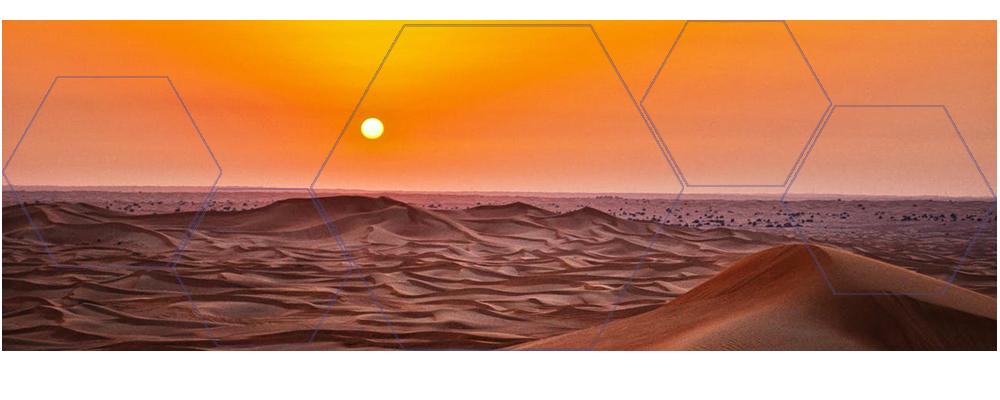 Exodia - crossover / voyage dans les univers parallèles, espace, temps - Page 3 ExodiaD020