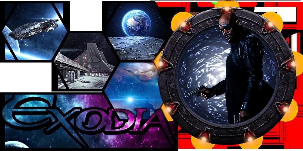 Exodia - [+16] - Page 5 ExodiaV5-L2-001