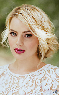 Dingues de séries télé - Page 13 MargotRobbie-320-019