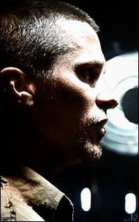 Dingues de séries télé - Page 14 TerminatorSalvation-320-011