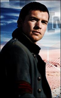 Dingues de séries télé - Page 14 TerminatorSalvation-320-033