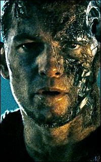 Dingues de séries télé - Page 14 TerminatorSalvation-320-034