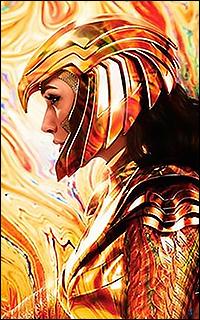 Dingues de séries télés! (ouvert le 05/11/2005) - Page 13 WonderWoman1984-320-007