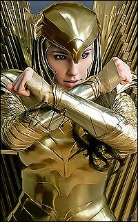 Dingues de séries télés! (ouvert le 05/11/2005) - Page 13 WonderWoman1984-320-010