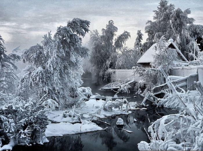 Zimska idila - Page 2 Beautiful_winter_25
