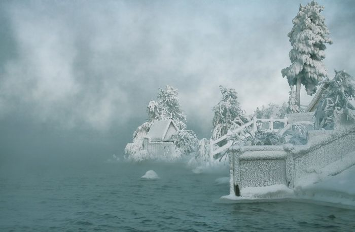 Zimska idila Beautiful_winter_26