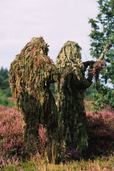 Les differents camouflage d'un sniper. Military_camouflage_18